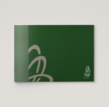 BGL Brochure